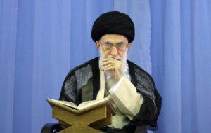 بیانات مقام معظم رهبری پیرامون تدبر در قرآن